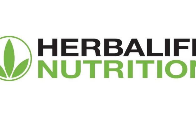 Coaching Herbalife : Bilan nutritionnel forme et poids