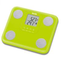 Balance Tanita l'indispensable pour votre suivi de poids