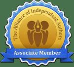 associate-member