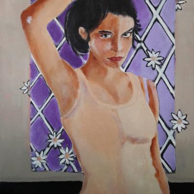 marie-colombier-Acrylique 60x73