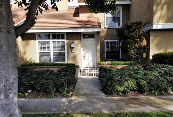 OC 55+ Real Estate Specialists | Laguna Woods Community