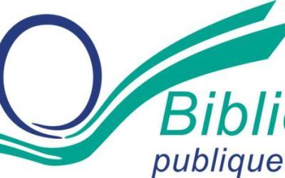 Ottawa Library (Free!) Workshops
