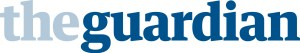 the-guardian-logo-1