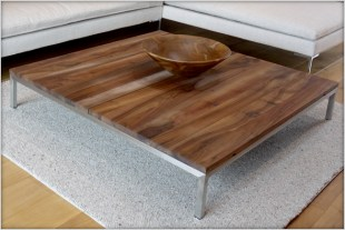 Designer Furniture : B+B italia Charles large white sofa at Marie Charnley Interiorss