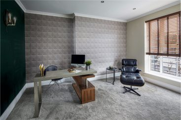 Designer Furniture : Swan Green : Show Room : Interior Design : Cheshire