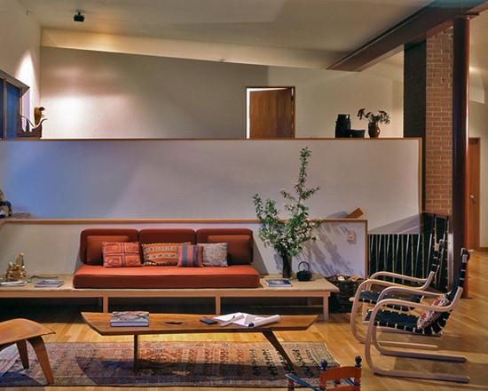 Hillside House (New York)