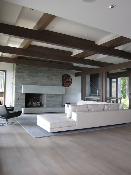 Woodvalley Residence (Vancouver)