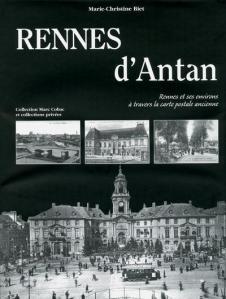 Rennes-d-antan