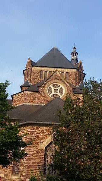 église 5_Jeanne d'Arc_opt