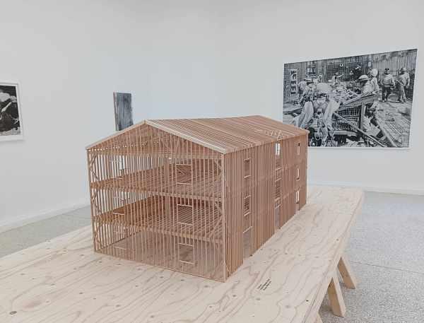 Biennale11_20210622_opt