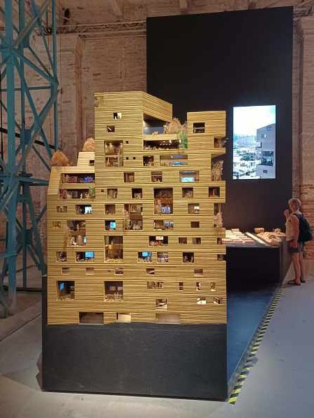 Biennale4_20210623_opt
