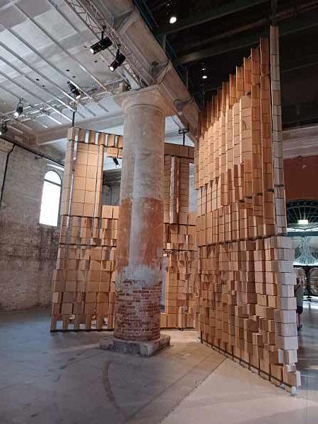 Biennale5_20210623_opt