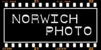 Norwich Photo