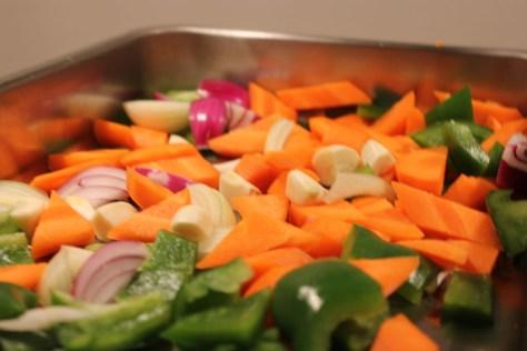 grönsaker_ugn