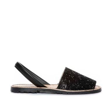 Clou sandal foto Nilson Shoes