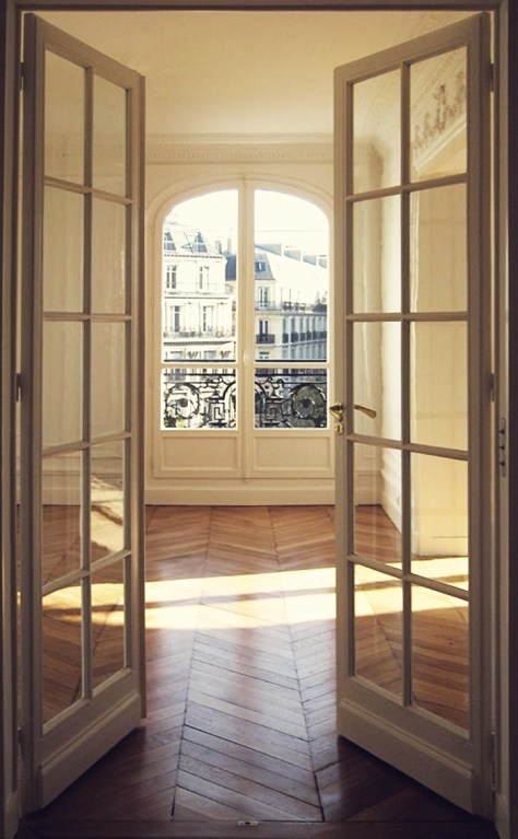 F_franck_dörrar