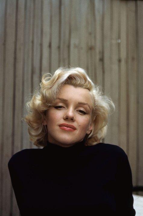 Marilyn_Vogue