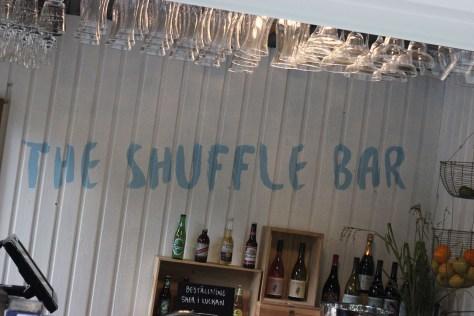 Shuffle_3