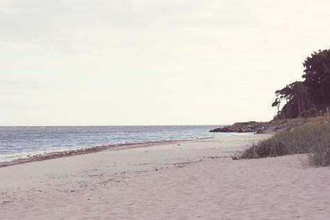 Ystad_strand