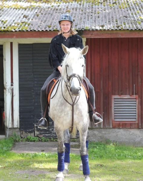 Johan-Twisten3