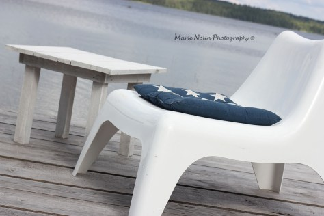 Murikka-middag-stolar