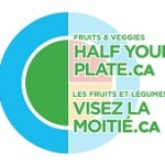 half-your-plate-200