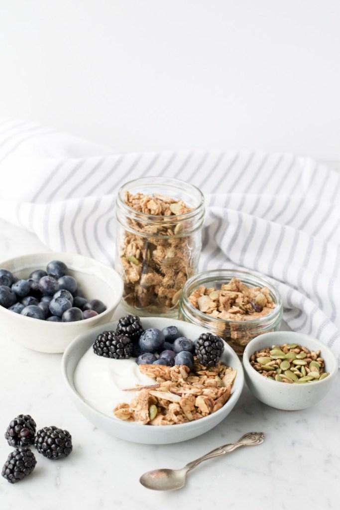 granola-coco-vanille-19