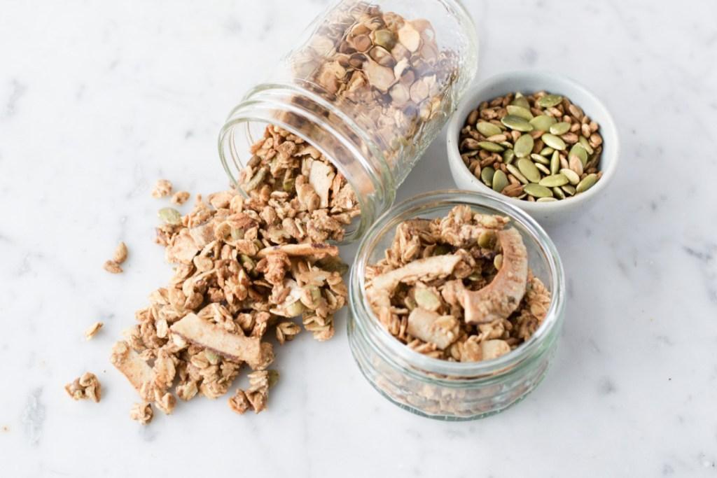 granola-coco-vanille-28