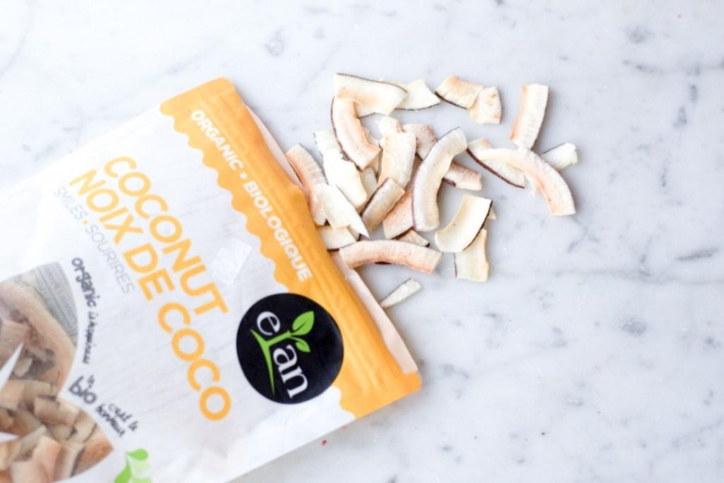 granola-coco-vanille-38