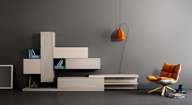 selection de meubles design a petit prix