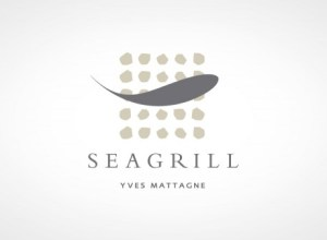 seagrill by marie gourmandise