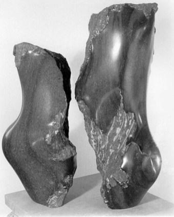 No 65 L'entre-deux (1981)