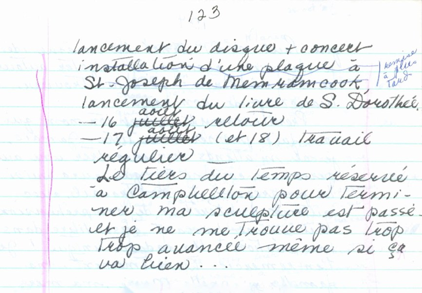 page-123