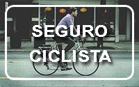 Bicicleta para Uso Citadino