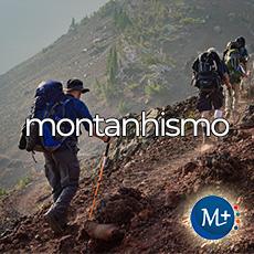 Montanhismo