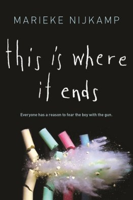 Image result for this is where is ends