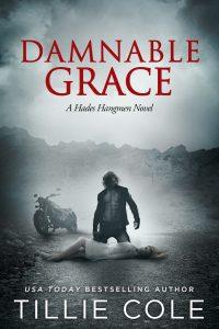 Book review: Damnable Grace ~ Tillie Cole