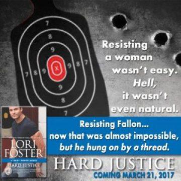 hard-justice-rdl-teaser-1