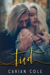 tied-cariancole-ebook
