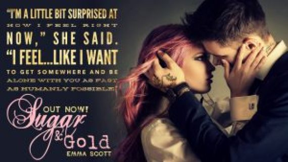 sugar-gold-blogtourteaser