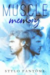 muscle-memory-ebook-cover