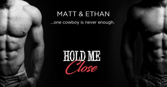 hold_me_close_teaser1a