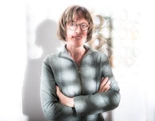 Christine Jetten, keramische glazuren