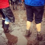09 - more boots and mud - Wacken2015 - ph Mariela De Marchi Moyano