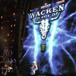 29 - Dee Snider fast and furious - Wacken 2015 - ph Mariela De Marchi Moyano