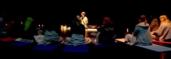 urban-yoga-event-marie-ledendal-o-nellie-rolf_stenkrossen-2