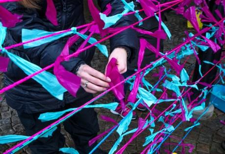 Marie-Ledendal_Vav-in-Stortorget_Gerilla-textil-3-web