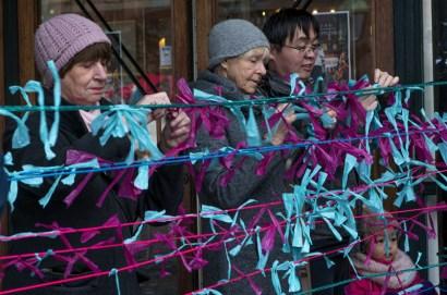 Marie-Ledendal_Vav-in-Stortorget_Gerilla-textil-6-web
