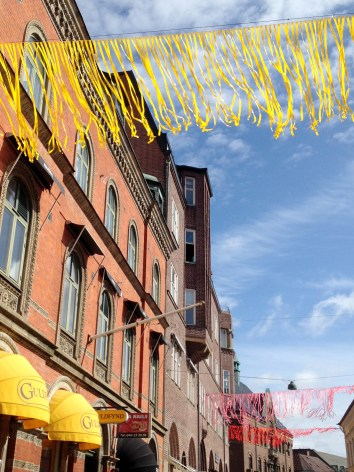 Draperi_Lilla-Fiskaregatan-Lund_Marie-Ledendal_Easter-2