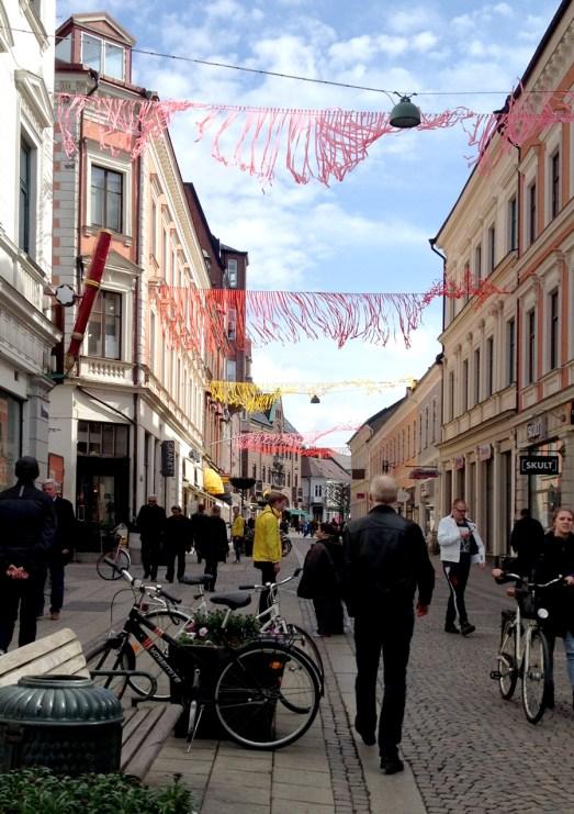 Draperi_Lilla-Fiskaregatan-Lund_Marie-Ledendal_Easter-4